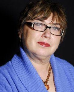 Elena Clark, Author elenaclarkstories.com